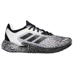 Adidas Alphatorsion 360 FV6140